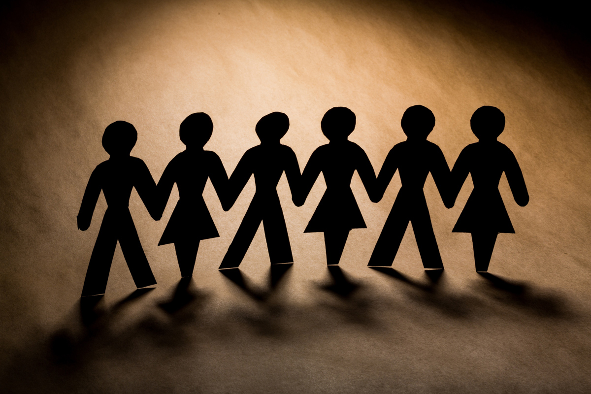 'Vốn con người' có vai trò quan trọng như thế nào?