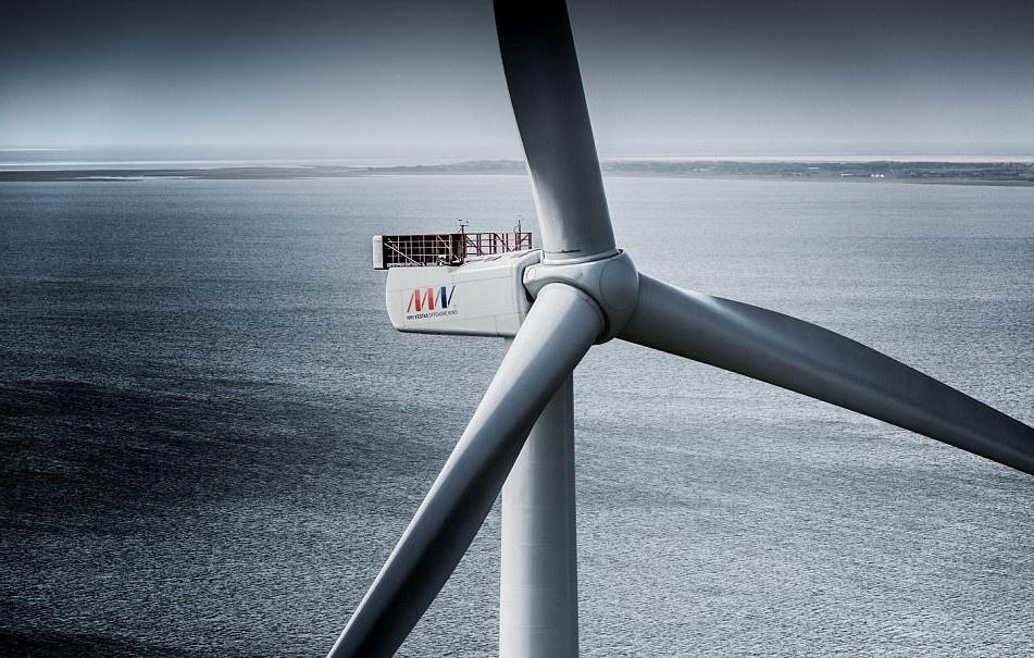 Tương lai nào cho nguồn năng lượng bền vững của nhân loại?