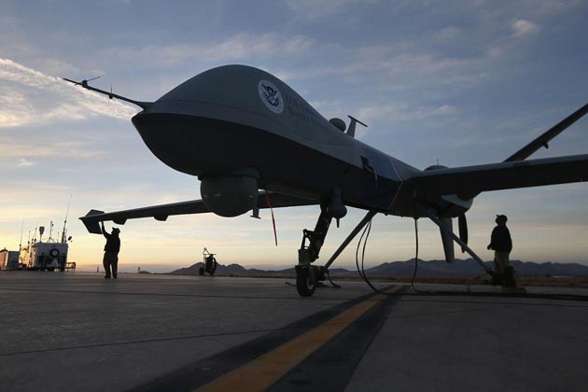 Dự báo xu thế chiến tranh và xung đột quân sự thế kỷ 21