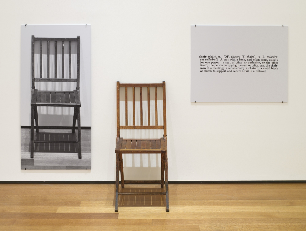 Về sự khác biệt của nghệ thuật Đương đại và nghệ thuật Hiện đại