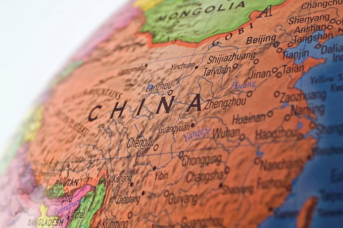 Sai lầm chí tử của Trung Quốc – một 'cường quốc nguy hiểm'