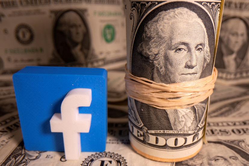 Facebook làm doanh nghiệp Việt khốn đốn như thế nào?