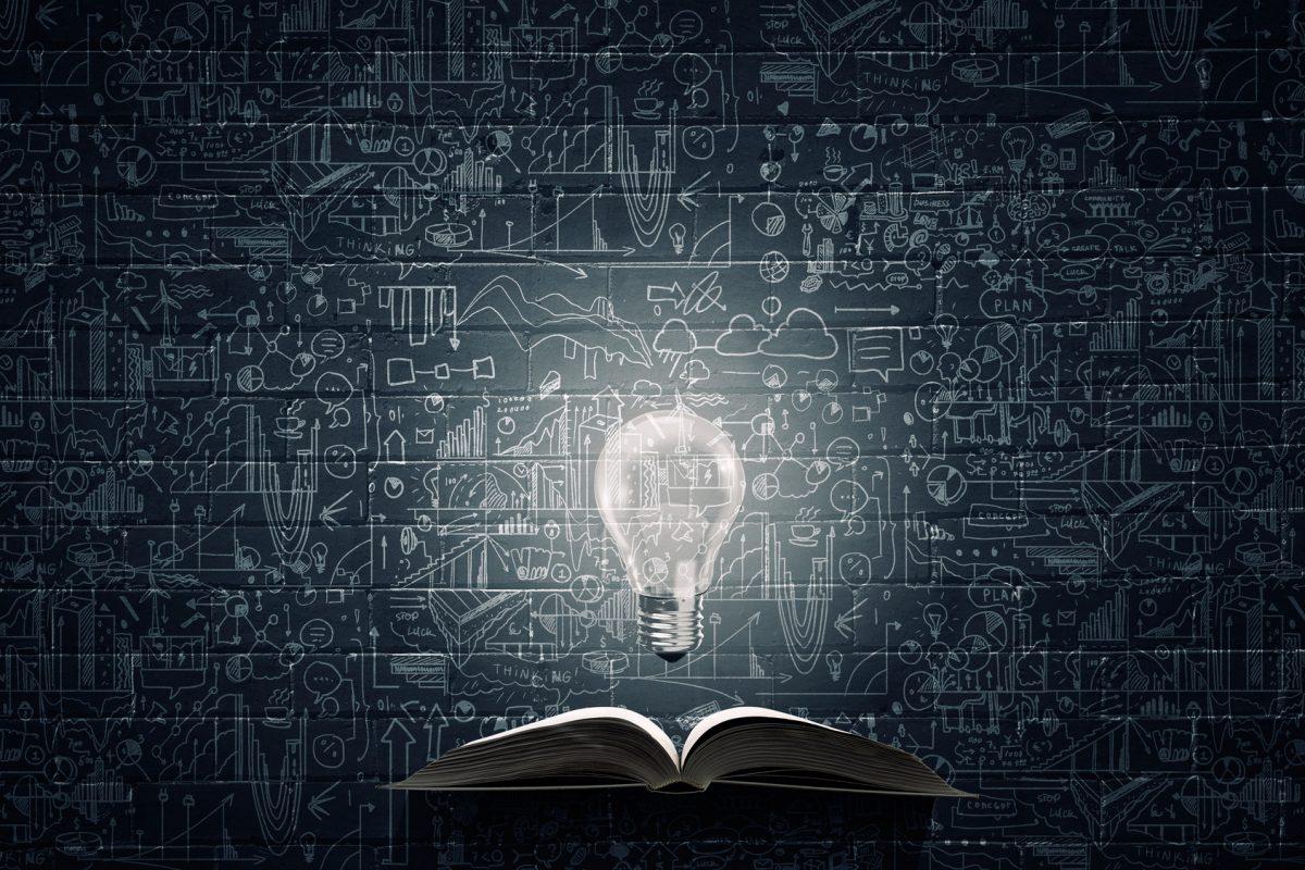 8 phẩm chất của một người có giáo dục