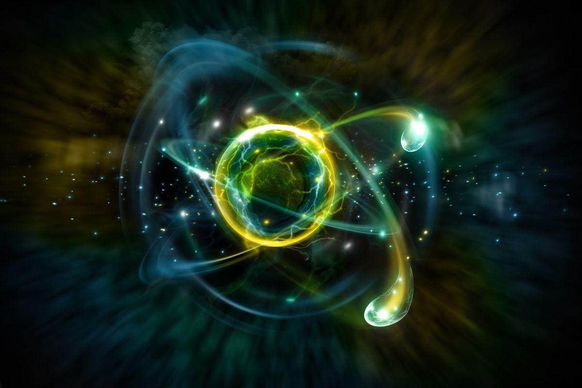 Những thí nghiệm khoa học làm thay đổi diện mạo thế giới