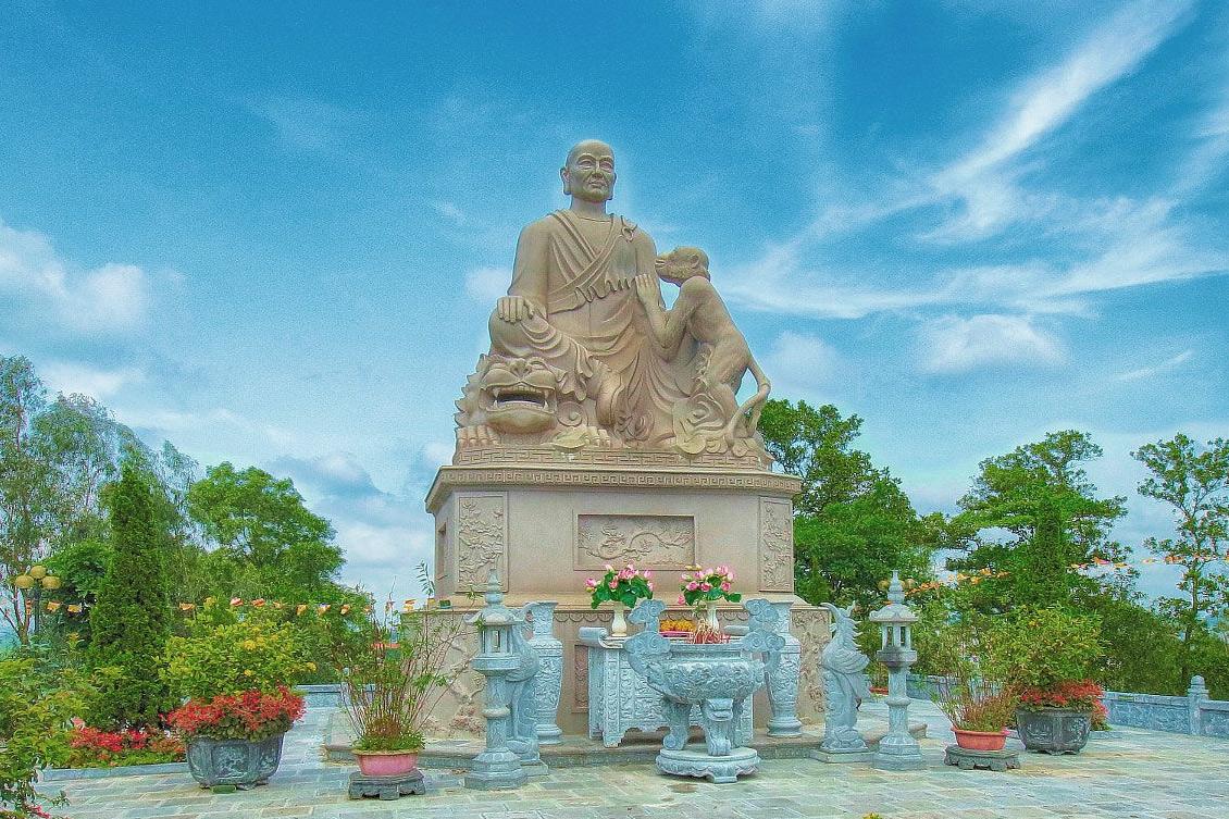 Ảnh hưởng của sư Vạn Hạnh với hai triều Tiền Lê và Lý