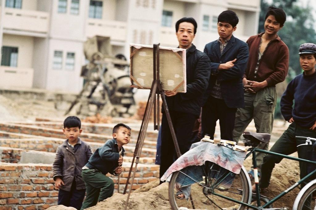 Đào Duy Anh và quan điểm về Triệu Đà ở Việt Nam Dân chủ Cộng hòa