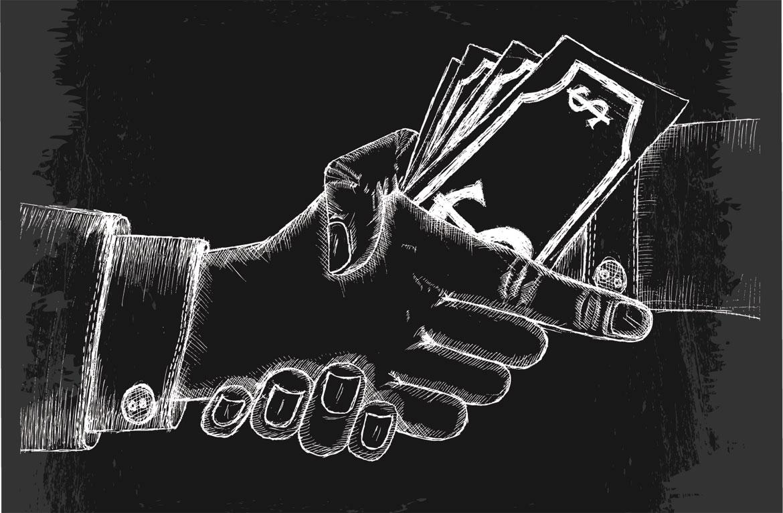 Nhận diện hiểm họa tham nhũng chính sách