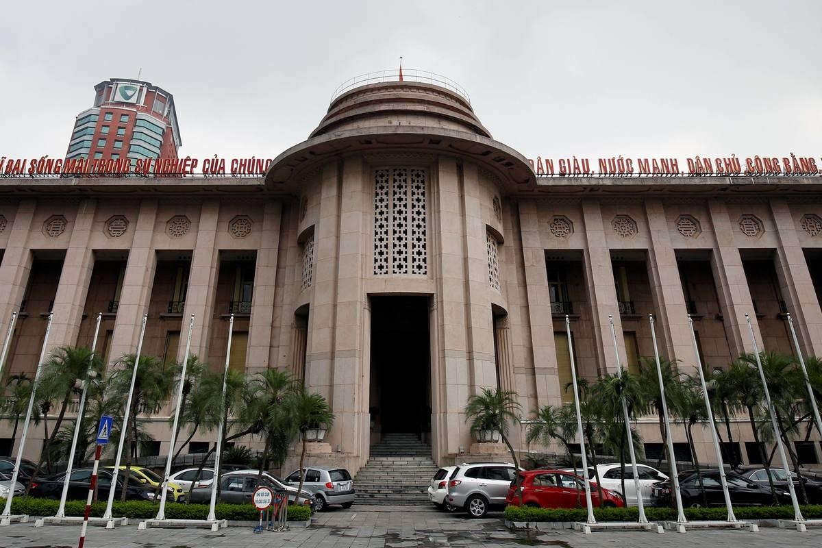 Những điều cần biết về phong cách kiến trúc Art Deco