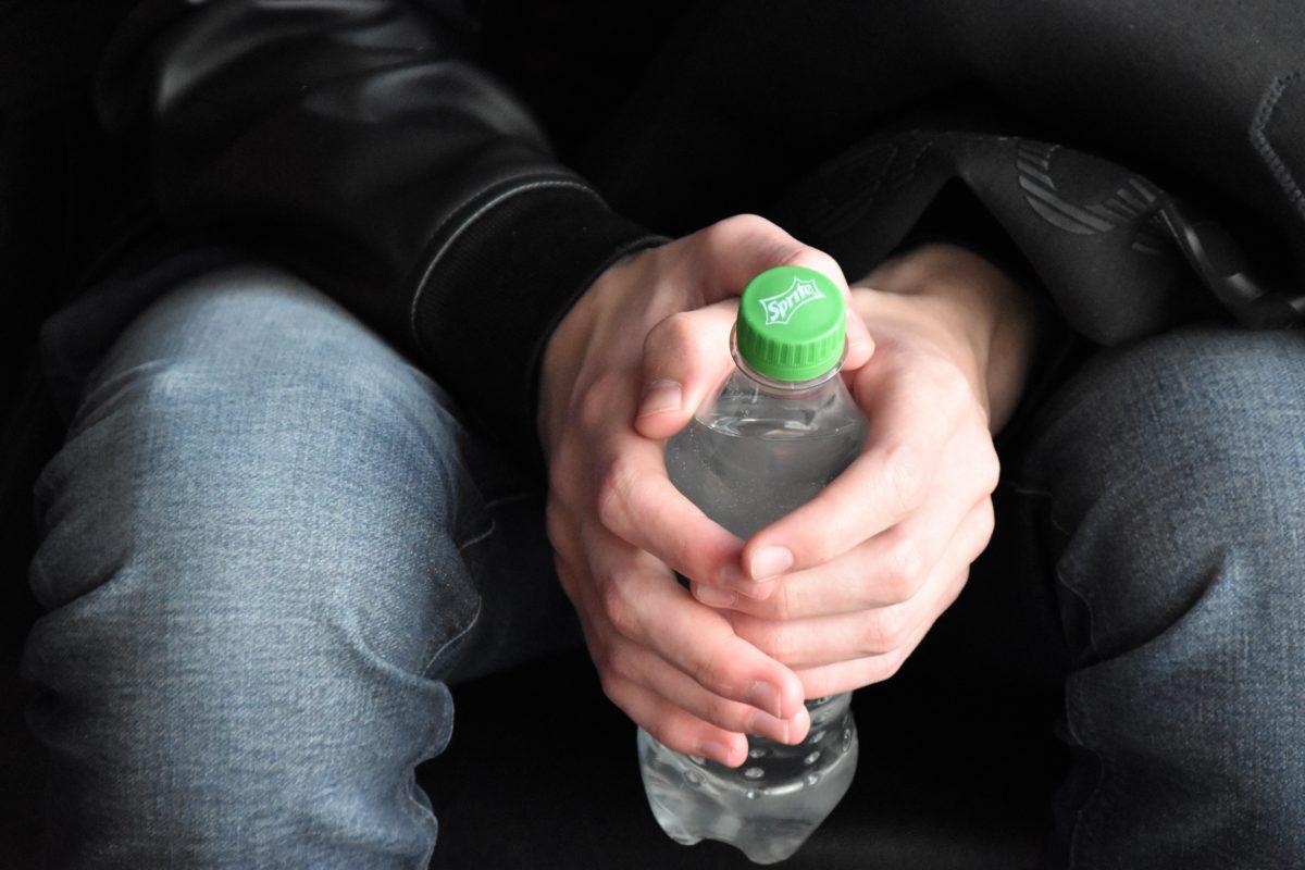 15 cách để thu nhỏ 'dấu chân nhựa' của bạn