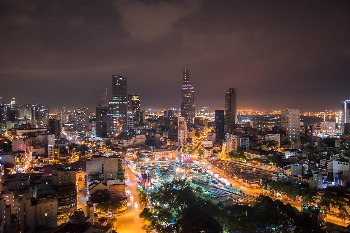 Tương lai kinh tế Việt Nam trong mắt một học giả Nhật Bản