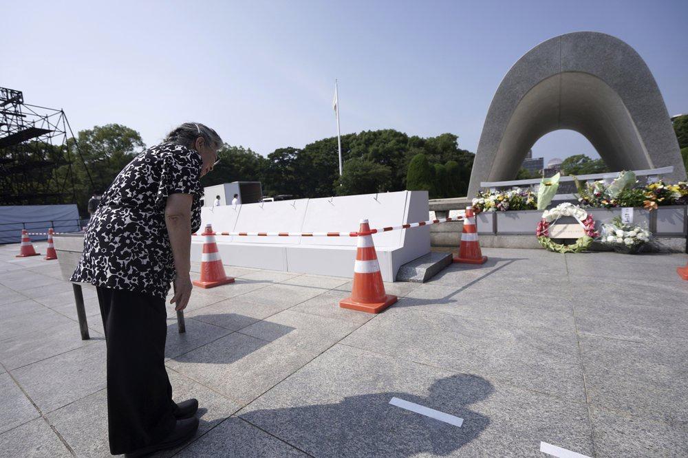 nguoi song sot tham hoa Hiroshima anh 2