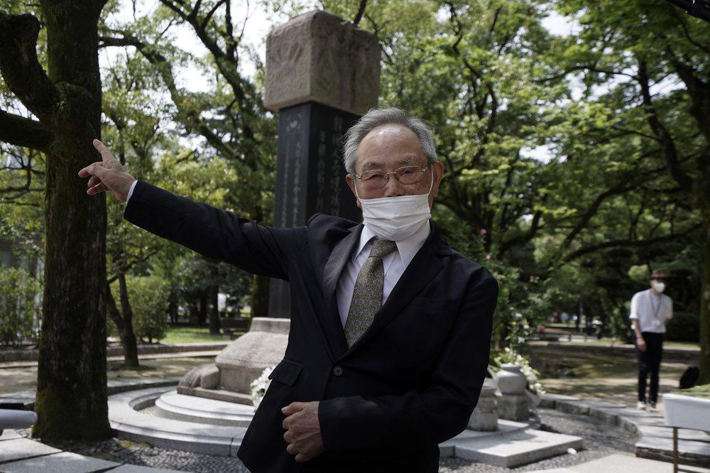 nguoi song sot tham hoa Hiroshima anh 4
