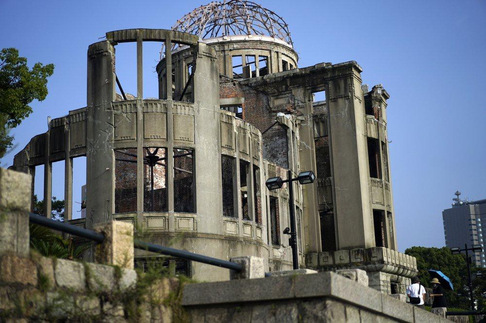 nguoi song sot tham hoa Hiroshima anh 9