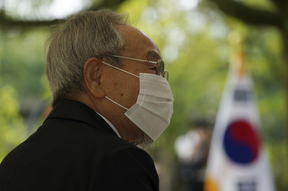 nguoi song sot tham hoa Hiroshima anh 5