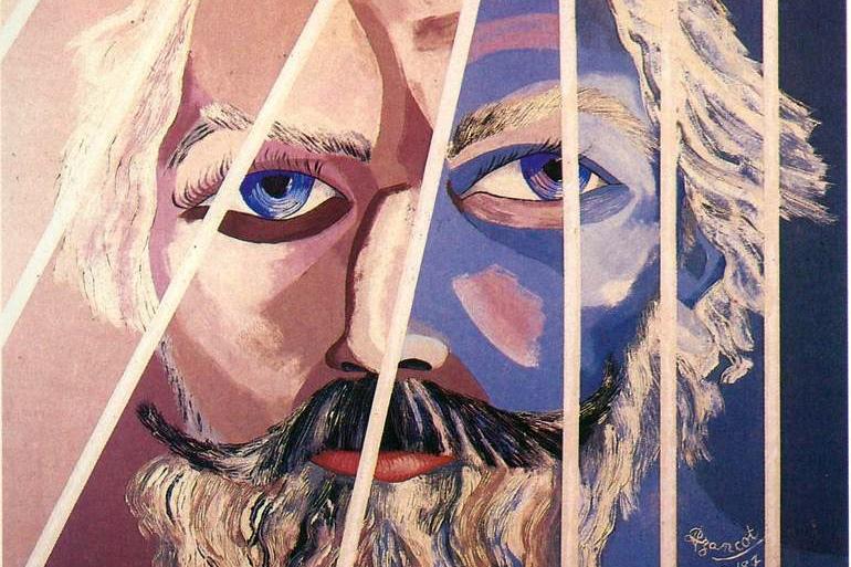 Giao hưởng số 4 giọng Mi thứ của Brahms: Sự bi thương phận người