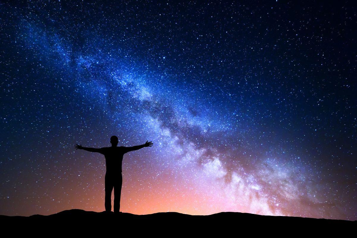 Một khảo cứu về tôn giáo dưới góc nhìn của nhân học