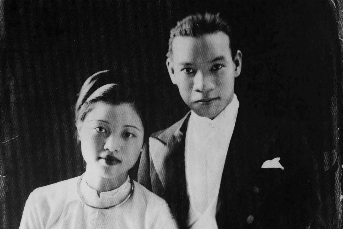 Vi Kim Ngọc và cú sốc nữ quyền ở Việt Nam đầu thế kỷ 20