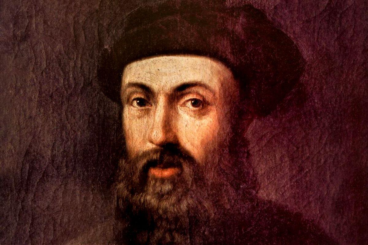 Di sản đầy tranh cãi của nhà thám hiểm Ferdinand Magellan