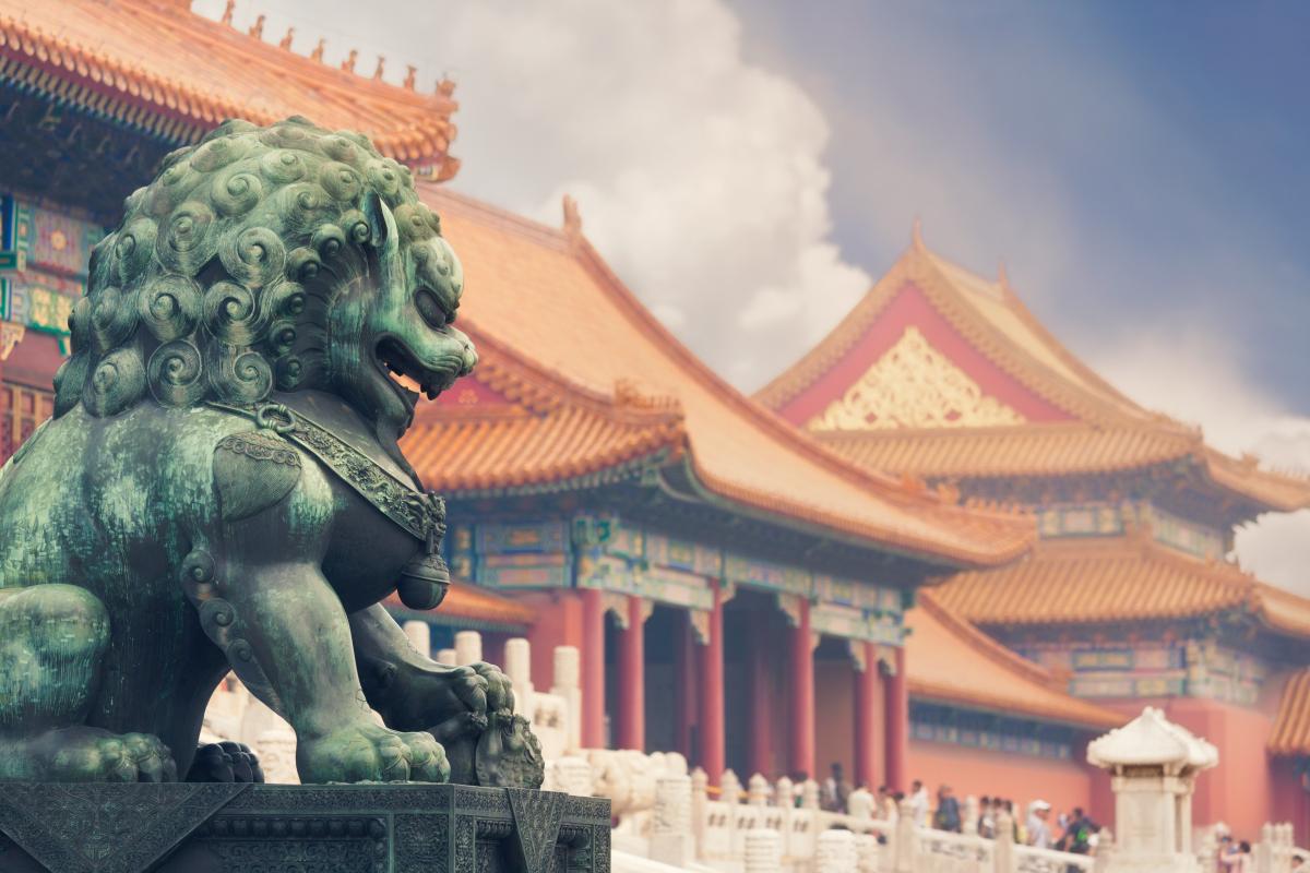 Về 'quyền lực mềm' và 'quyền lực sắc nhọn' của Trung Quốc