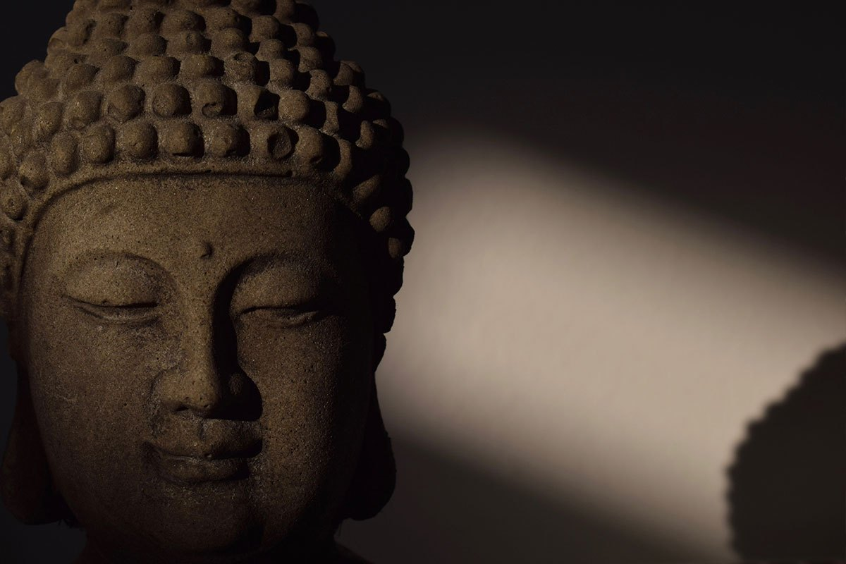 Đạo Phật là gì? Triết học, tôn giáo hay khoa học?