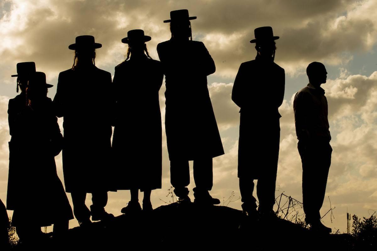 Vì sao người Do Thái được coi là dân tộc thông minh nhất thế giới