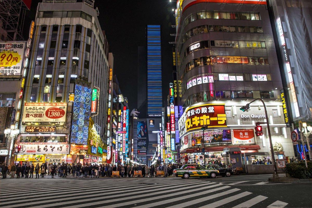 Người Nhật Bản đã tiếp thu các giá trị văn hóa nhân loại như thế nào?