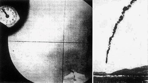 MiG-17 bắn rơi 'Thần Sấm' đầu tiên ở Việt Nam như thế nào?