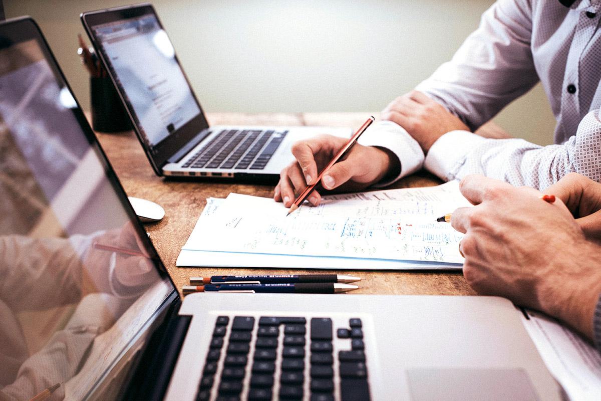 19 quy tắc ứng xử của một doanh nhân chuyên nghiệp