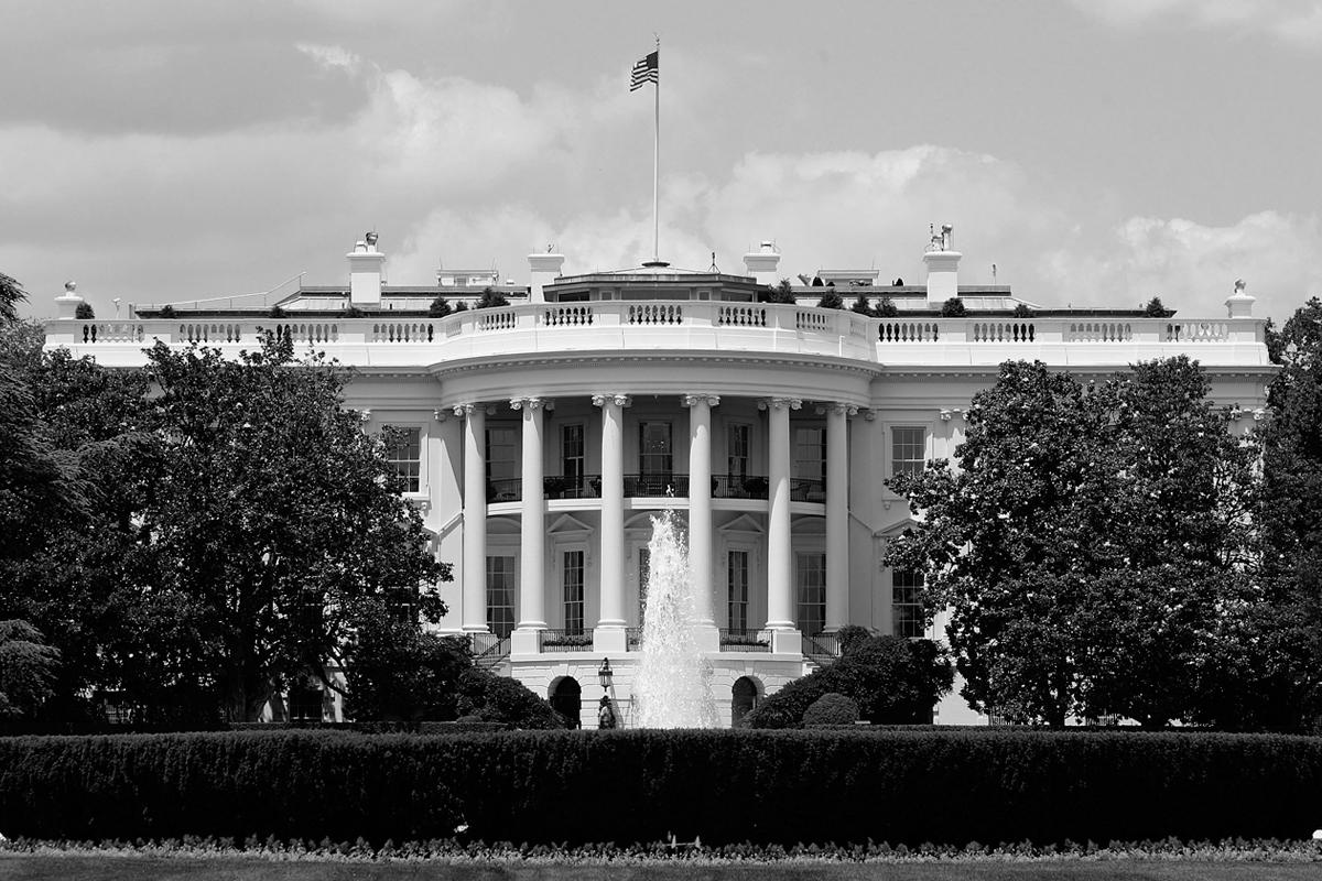 Chuyện điệp viên Việt Cộng từng gặp Tổng thống Mỹ ở Nhà Trắng