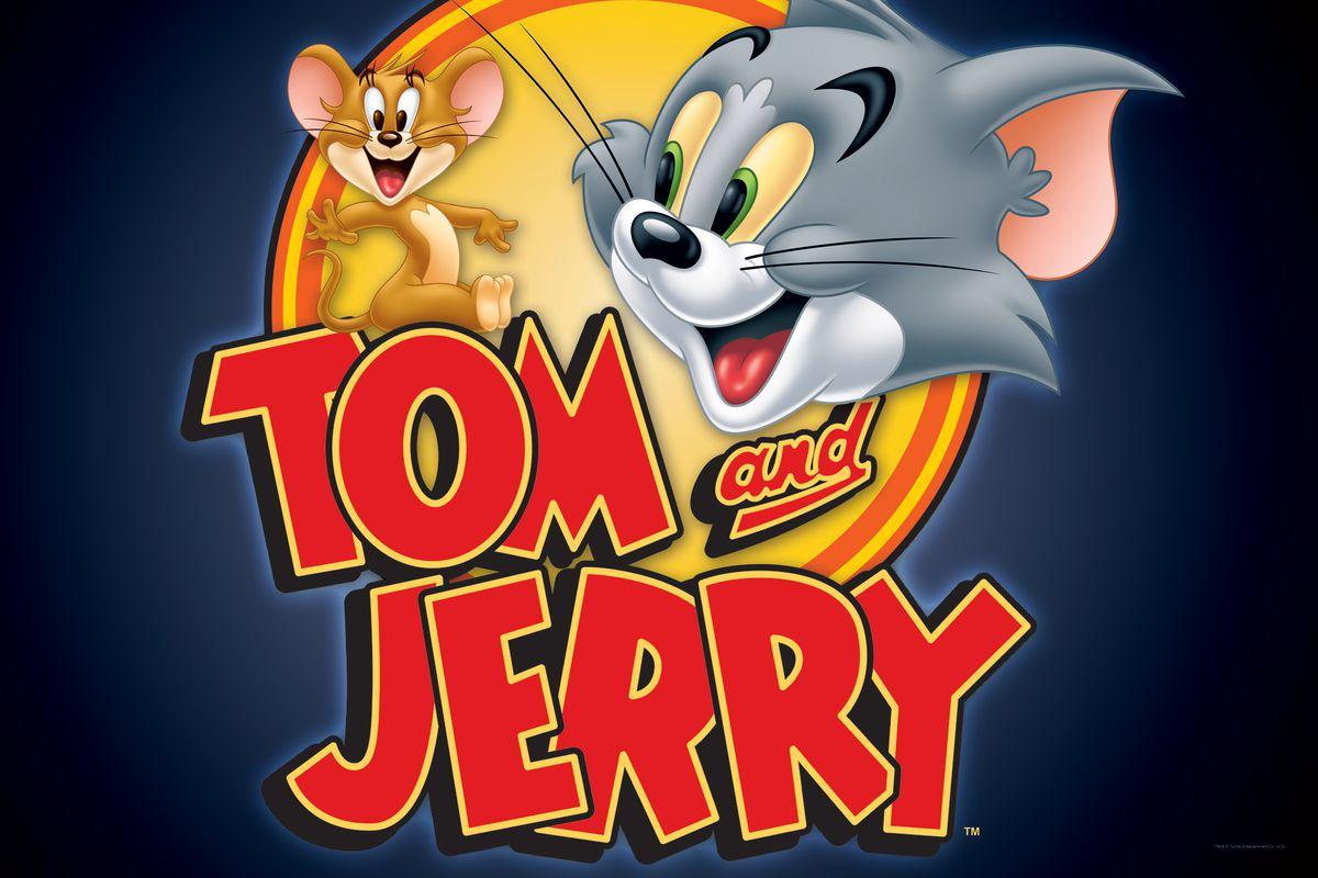 Bí mật của những bản giao hưởng trong phim hoạt hình 'Tom & Jerry'