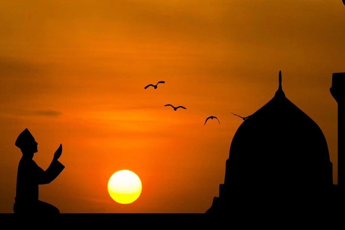 Vì sao Hồi giáo cấm thể hiện hình ảnh nhà tiên tri Muhammad?