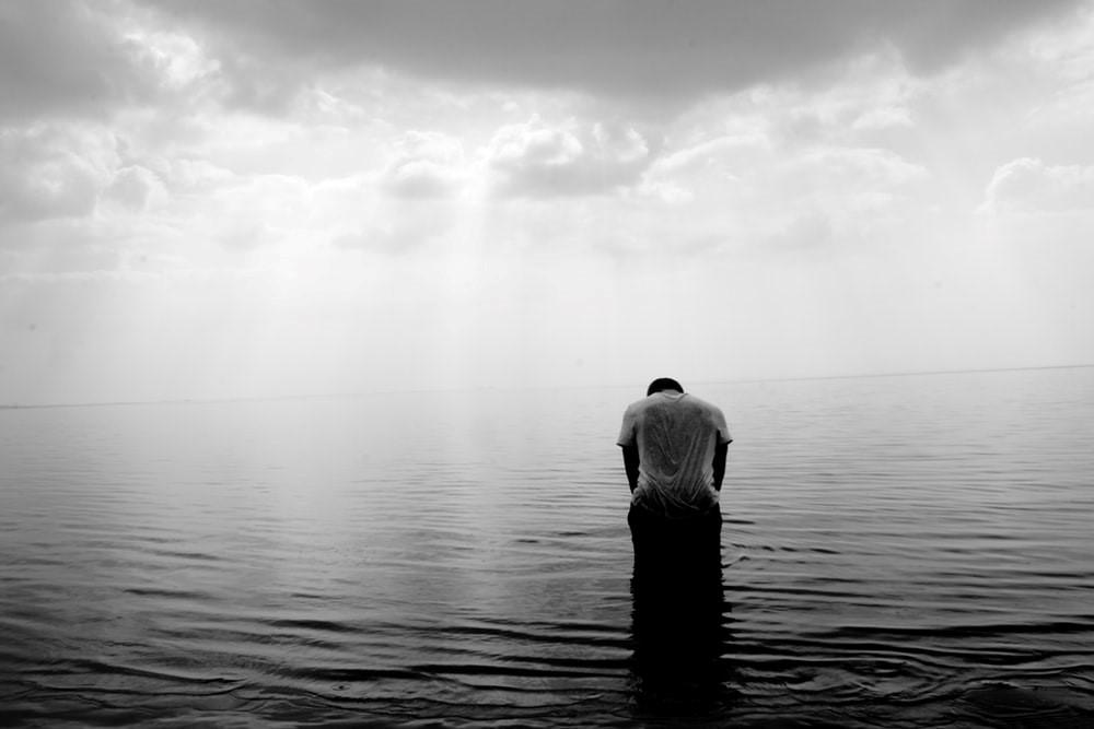 14 dấu hiệu nhận biết nhanh hội chứng trầm cảm