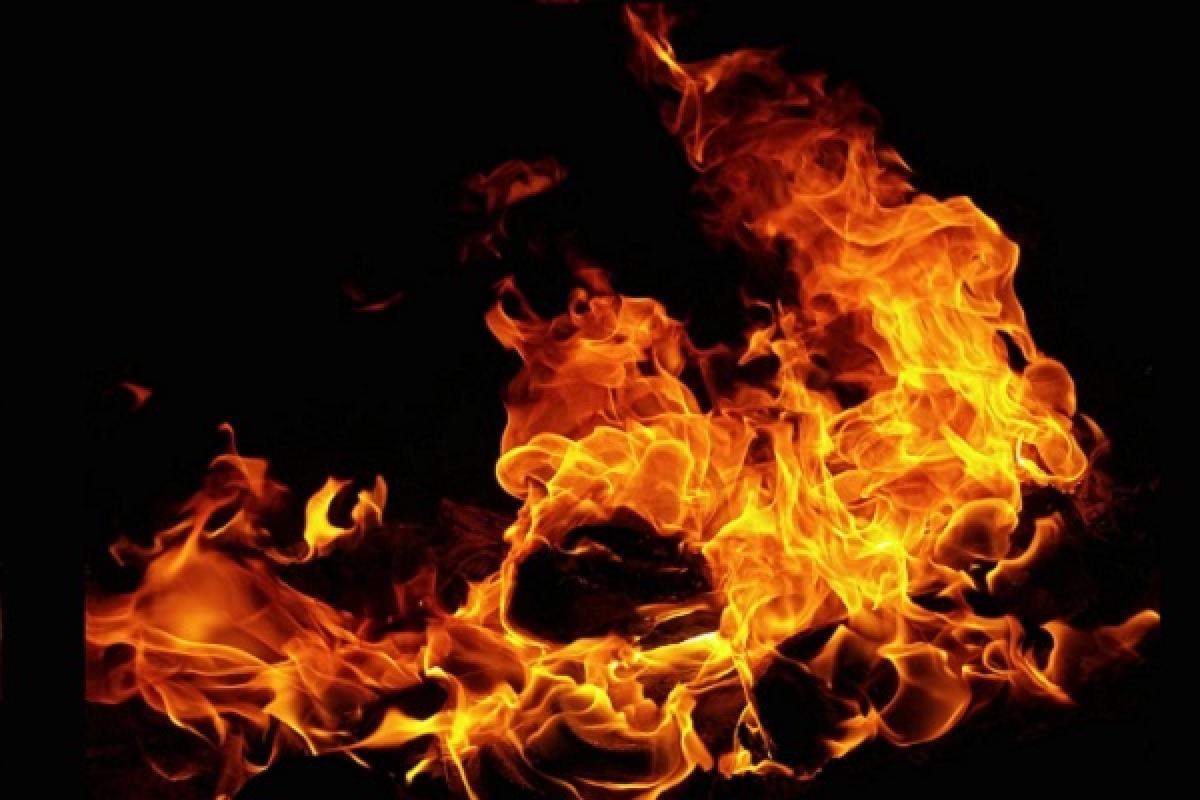 Thân xác hoại diệt và quan niệm về hỏa táng trong Phật giáo