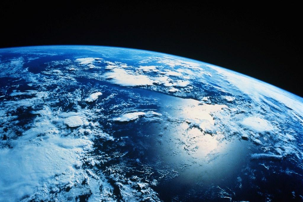Quan điểm của Đức Đạt Lai Lạt Ma về trách nhiệm bảo vệ môi trường của con người
