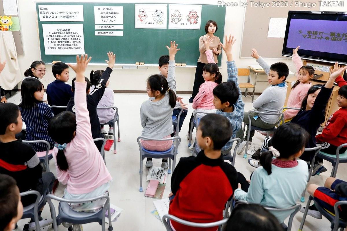 Những điểm yếu chí tử của triết lý 'giáo dục hạnh phúc'