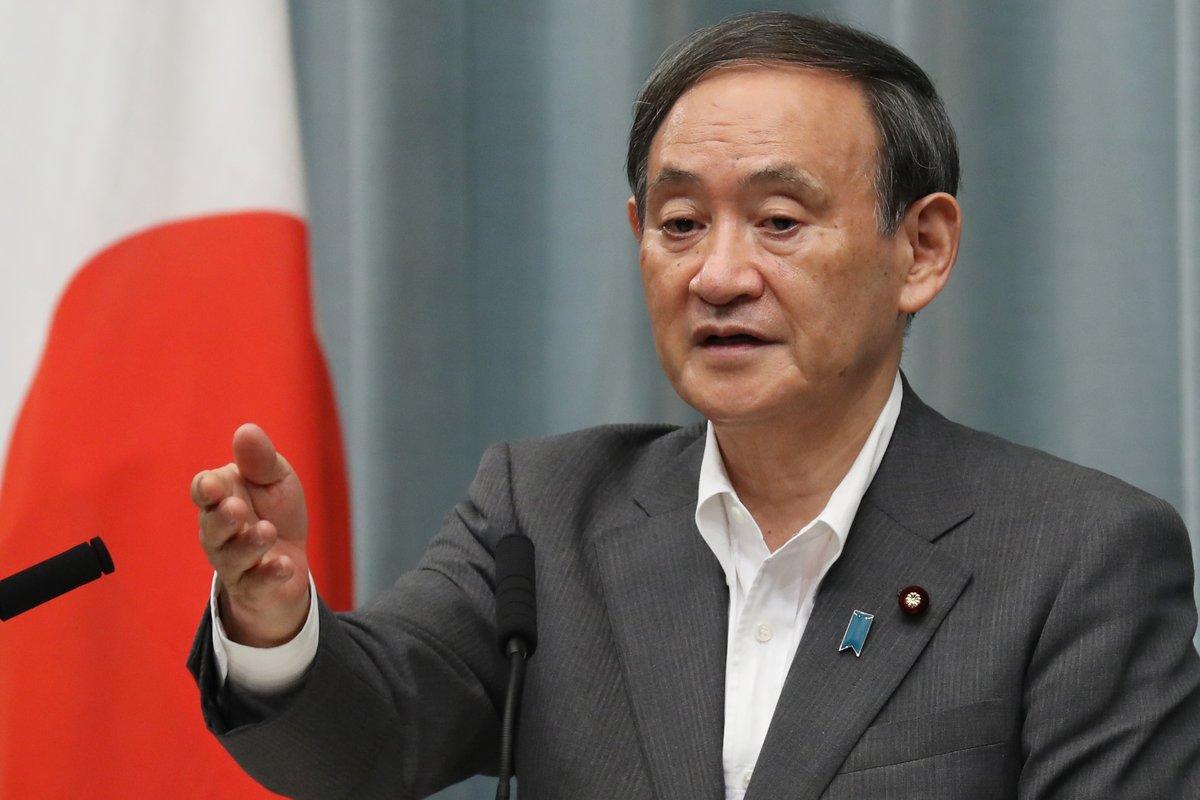 Tương lai châu Á – Thái Bình Dương dưới thời tân Thủ tướng Nhật