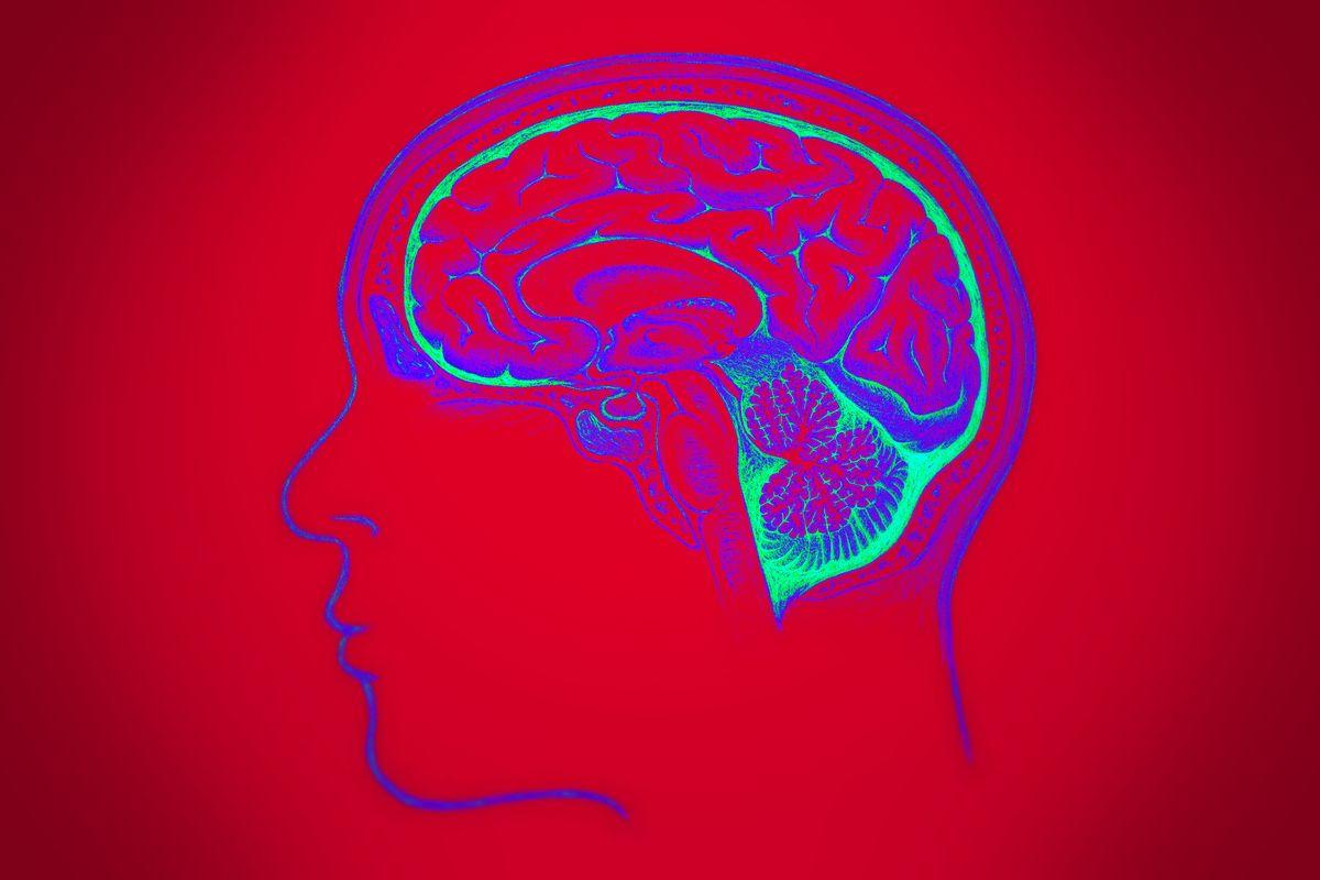 Cẩm nang các dấu hiệu cho thấy bạn đang có vấn đề về tâm thần