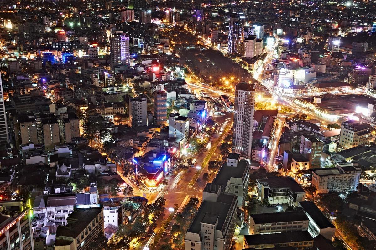 Chỗ mạnh, chỗ yếu trong tâm lý người Việt giữa kỷ nguyên tri thức