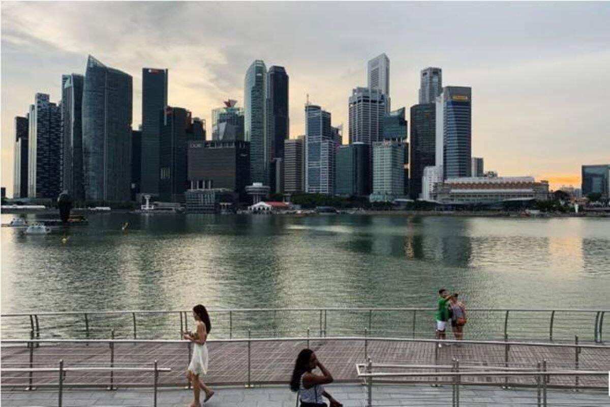 Kê khai tài sản quan chức: Từ Singapore nhìn về Việt Nam