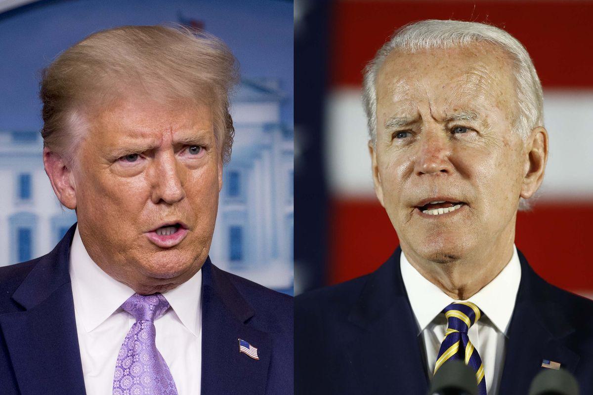 Về cuộc bầu cử Tổng thống Mỹ và cạnh tranh chiến lược Mỹ – Trung