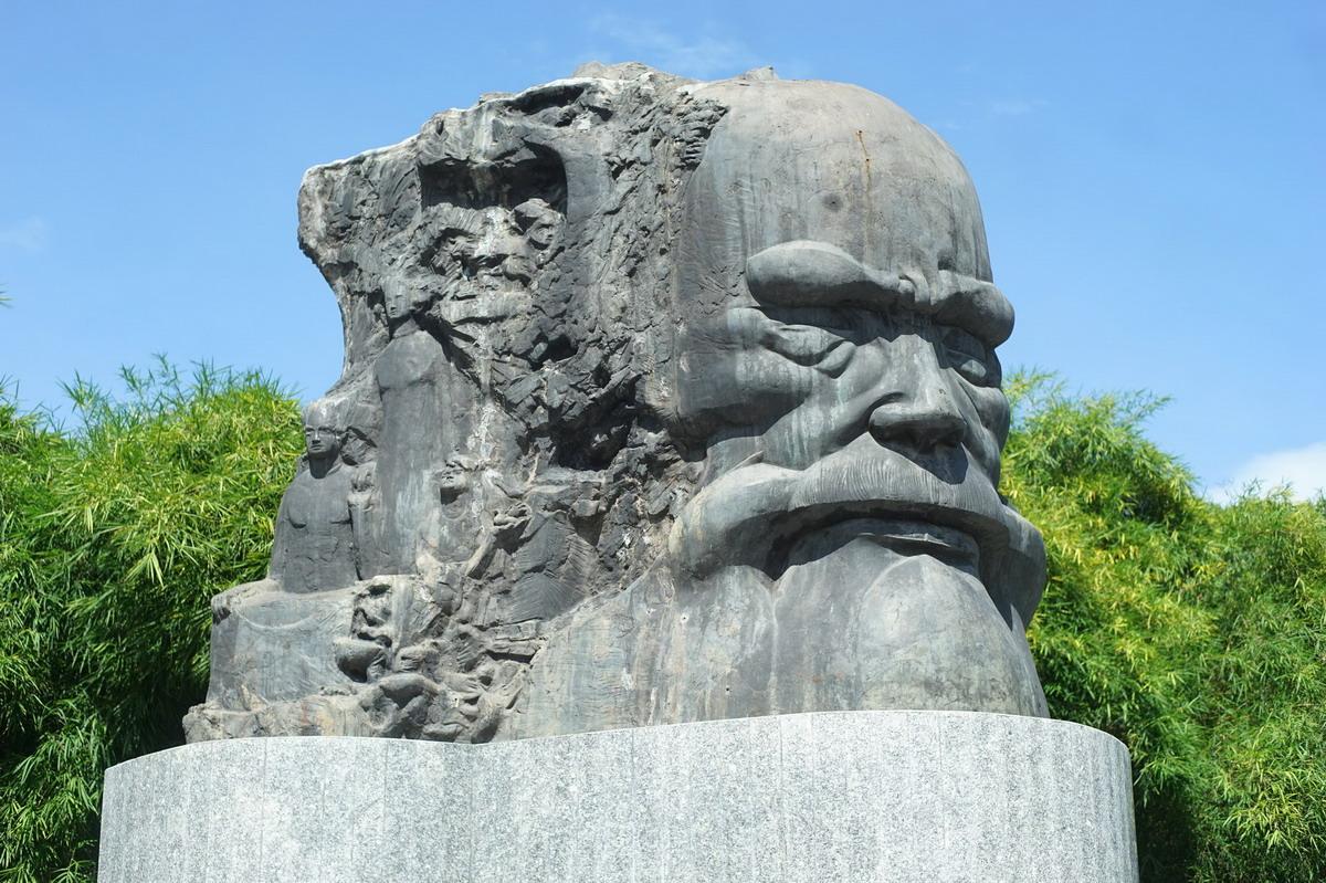 Phan Bội Châu trong vai trò nhà báo lớn vì nước, vì dân