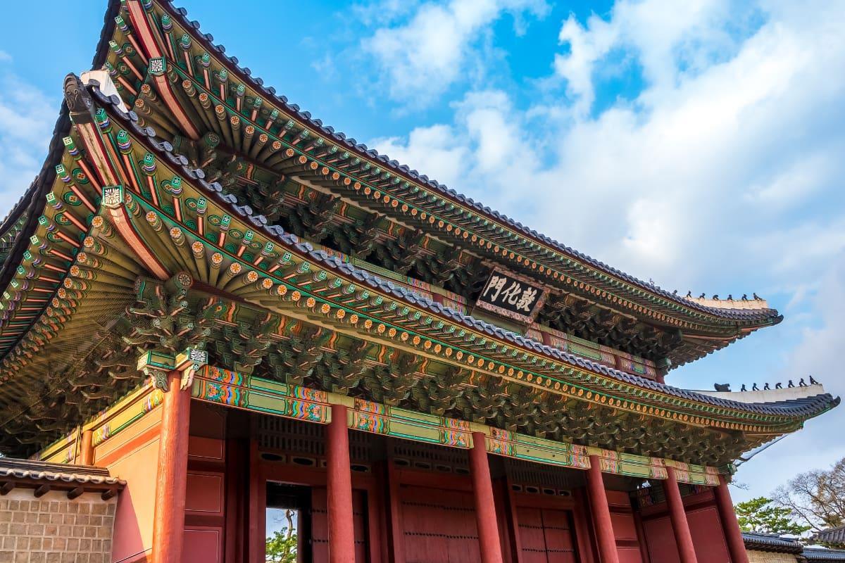 Joseon (1392 – 1910): Triều đại phong kiến cuối cùng của Triều Tiên