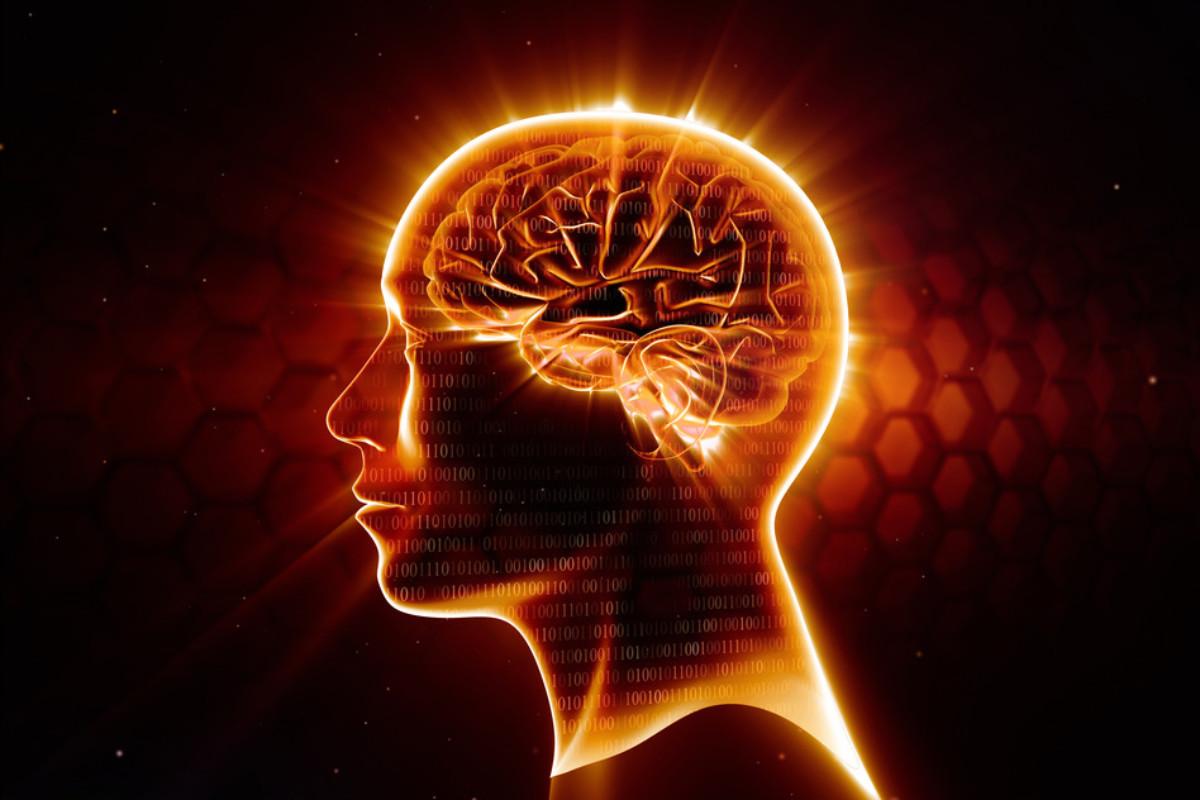 Chất lượng tư duy phụ thuộc vào trí tâm, chứ không phải tuổi tác