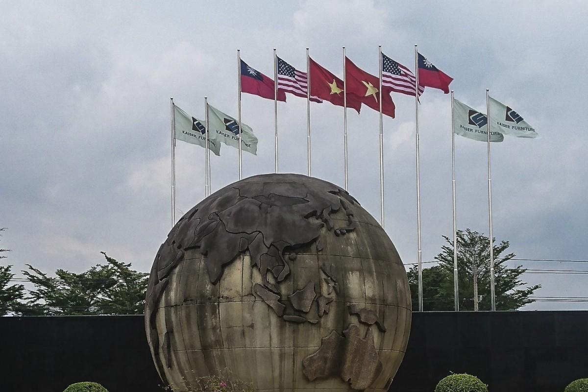 Vị thế địa chính trị đặc biệt có giúp Việt Nam trở thành cường quốc?