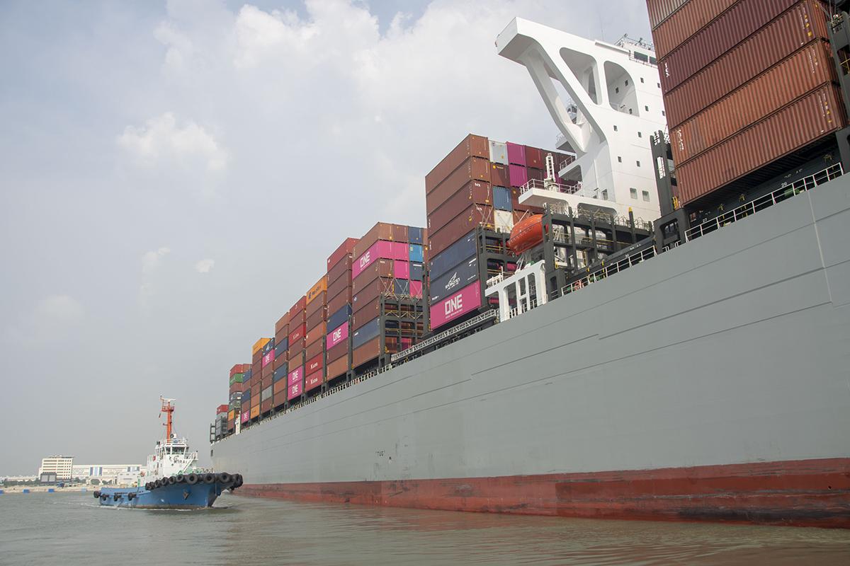 Việt Nam và vấn đề phát triển thị trường biển để bảo vệ chủ quyền biển