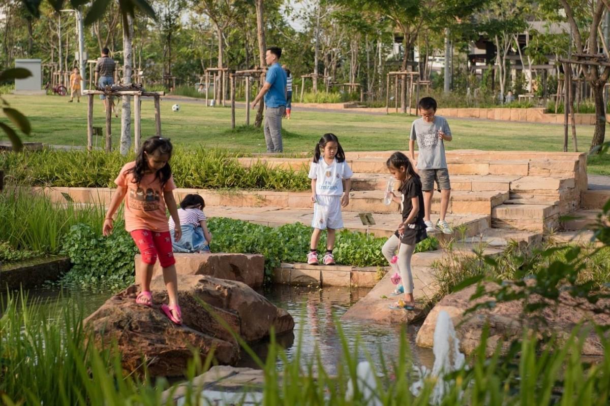 Kinh nghiệm quản lý môi trường của một số quốc gia châu Á