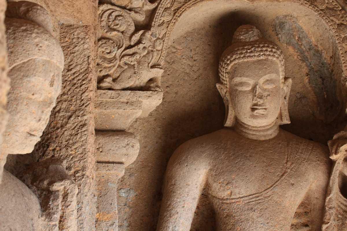 Lý thuyết nhân quả: Cuộc gặp gỡ giữa Phật và Kant