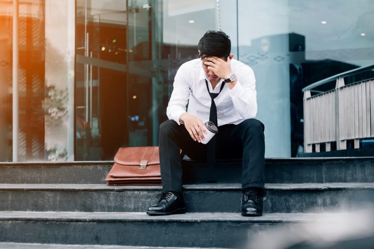 Chuyện từ Hàn Quốc: Giới trẻ ngày càng lười, thích giàu nhanh nhờ chứng khoán