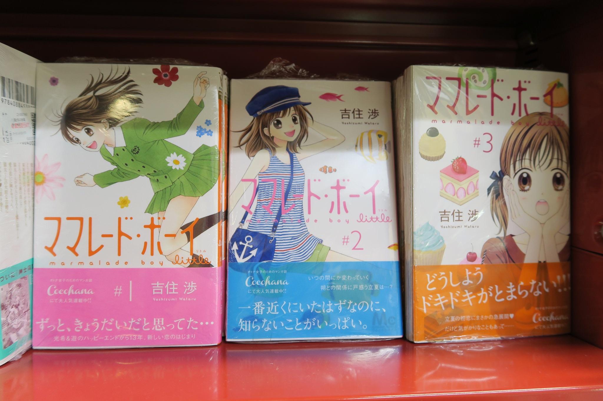 Đôi nét về 'Light Novel' – thể loại văn học đặc thù của Nhật Bản đương đại