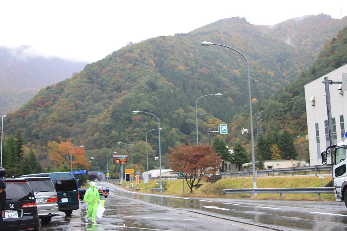 Chuyện người Việt trộm cắp ở Nhật: Im lặng không làm ta vô can